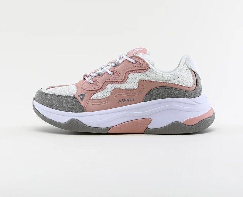 asfvlt dam sneaker