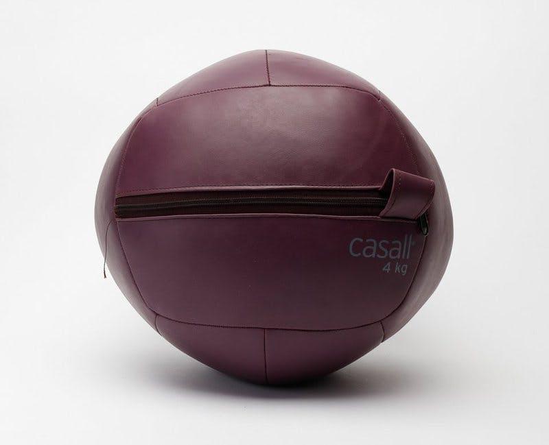 casall boll