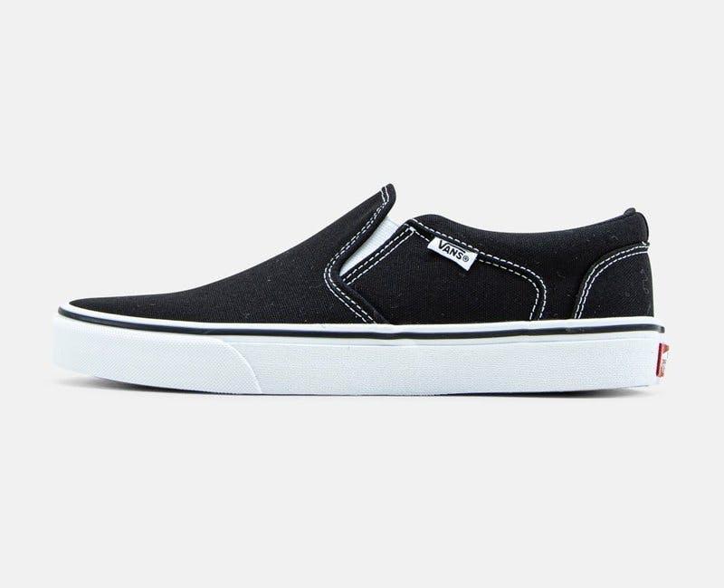 vans_sneakers.jpg