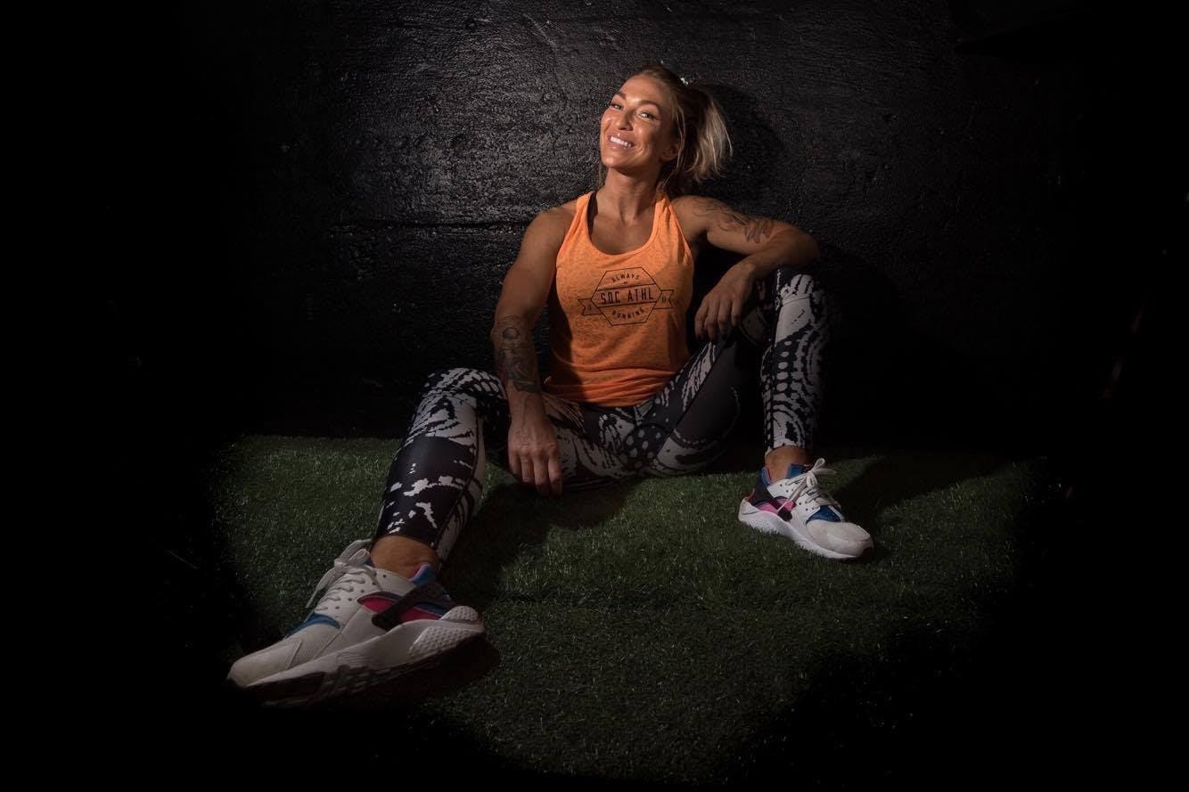 löpning kost viktminskning